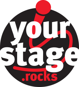 YourStage Walldorf